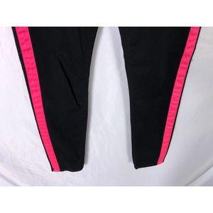 Hudson Jeans Jeans - Hudson Lou Lou Tuxedo Skinny
